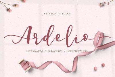 Ardelio