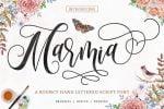 Marmia