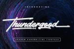 Thundergood